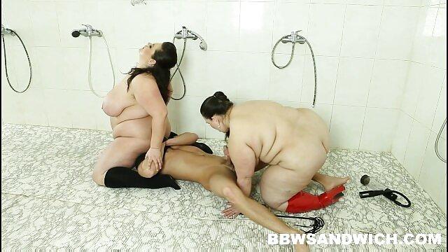 Fisting meine freundinnen erotische ältere damen pussy mit meinem Freund