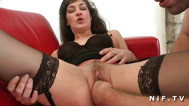 Heißesten reife damen erotik Lesben MILFs je