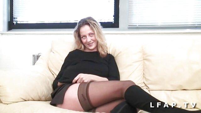 Tschechisch gigolo testet reife damen erotik Ihre Fähigkeiten