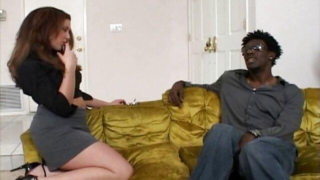 tbf_allie_ashlyn_re pornofilme mit älteren damen
