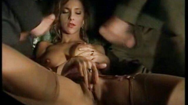 RealityLovers - BDSM in der ältere damen sex Virtuellen Realität