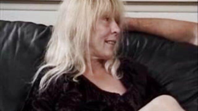 Intensive Faust reife frauen porn videos ficken Orgasmen