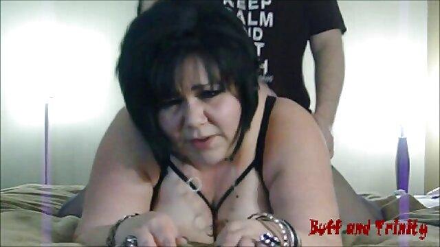 Busty Gabriella masturbiert ihre Muschi reife damen wollen sex