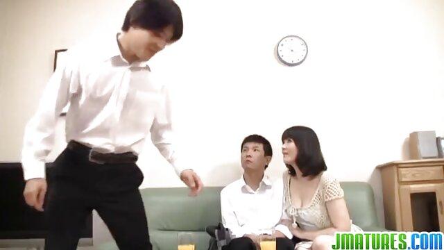 Japanische Reife xhamster reife frauen Frau ist eine Schönheit