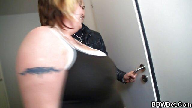 HD big long black negro reife damen sexy bricht winzig kleine dünne asiatische porno Hure
