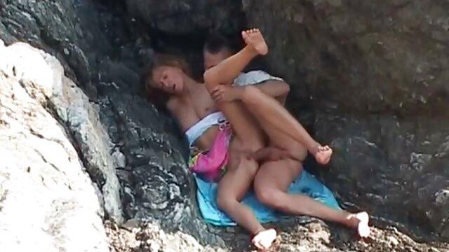 Kinky sex mit reifen damen fuckdoll Doris Efeu dominiert b
