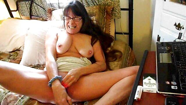 Tsubasa Tamaki heiß ficken in Ihren high heels-Mehr bei Pissjp com sexy reife damen