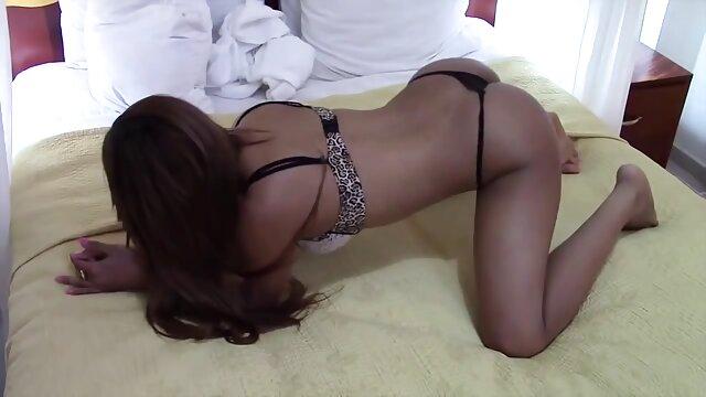 Erfahren sex mit reife frauen Schönheit und sexy Diane 1