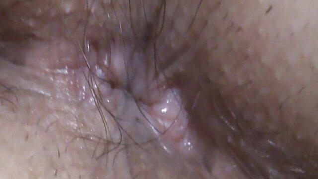 Ehrfürchtige sex mit hübschen Damen kostenlos reife frauen porno