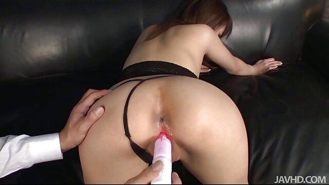 Vermieter hat pornofilme mit älteren damen eine Überraschung für mich. Er sagte.