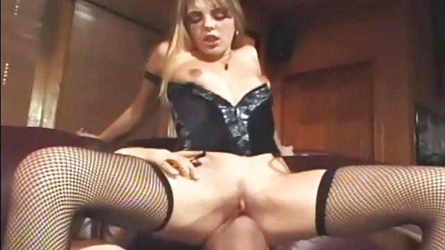 Hot amateur Freundin saugen reife sexy lady und ficken