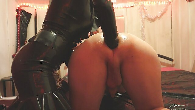 Interracial vamp twink nude reife frauen sex-session
