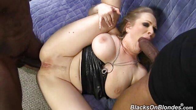 Paar wirklich genießt die pornofilme reife damen party