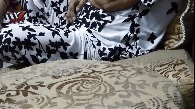 Versuchung in Knechtschaft pornos mit alten damen