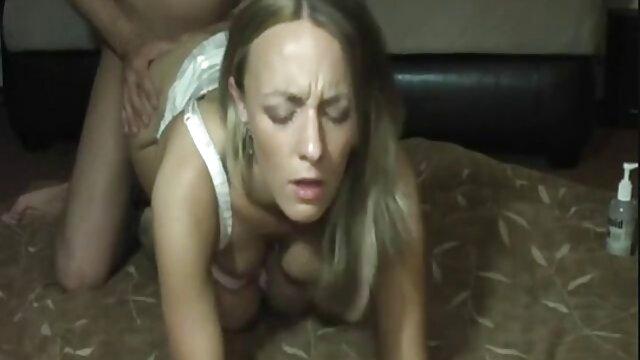 Big Dick Cuties reife damen videos Ficken In Der Umkleidekabine