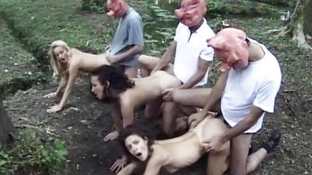 Tittyattack von kostenlos reife damen Alexis