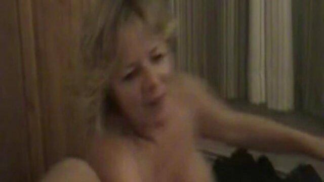 Ihr erstes mal an diesem reife frauen sex Tag
