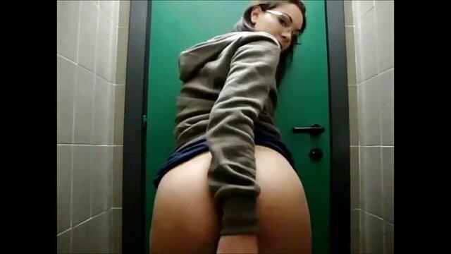 PureMature Romantische anal ficken pornofilme mit älteren damen mit busty MILF