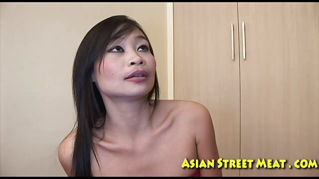 Lana pornoseite für reife frauen Liebt die POV Hähne