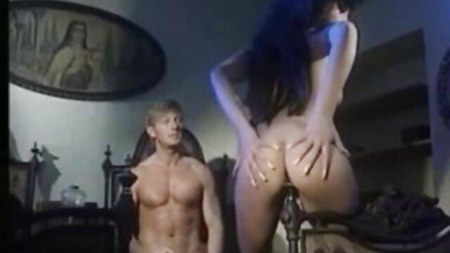 Claire Forlani - Der Diplomat reife frauen junge männer sex