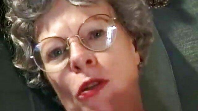 Buxom mama ist creamed auf durch schlong reife frauen hd porn
