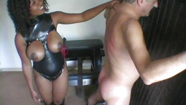 Amateur reife dame sex Babe Tarra Marie Masturbiert Mit Heißem