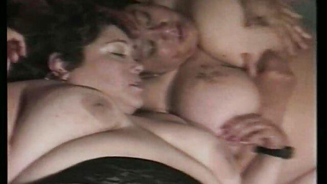 schreiende Hure reife damen beim sex