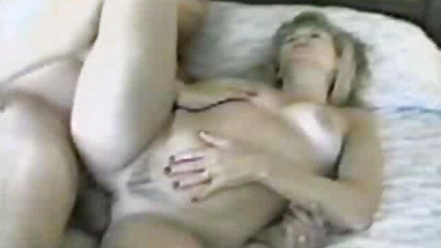 Grobe xxx reife damen hentai ficken mit sex-Spielzeug
